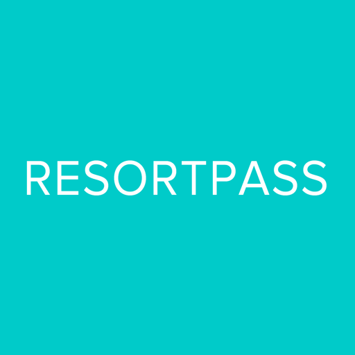 ResortPass