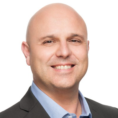 Nicolas Hénault  Real estate agent RE/MAX ROYAL (JORDAN)