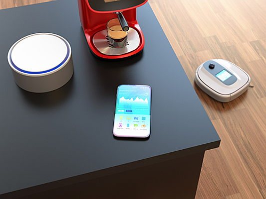 Sintra - Is the Google Home device good enough yet?