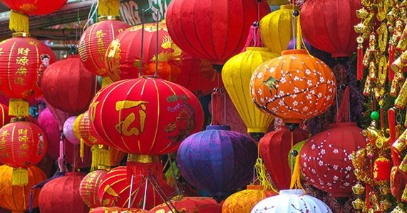 vietnam-new-year-tet