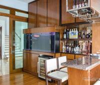 zact-design-build-associate-asian-vintage-malaysia-selangor-dry-kitchen-interior-design
