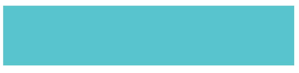 ContacEZ Logo