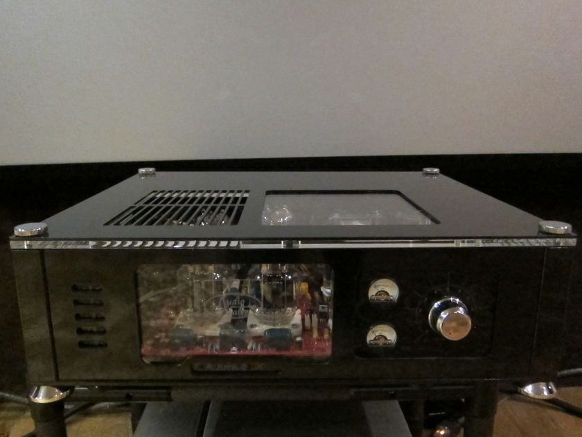 Audio Valve  Assistant 100 (retail $10000.00)