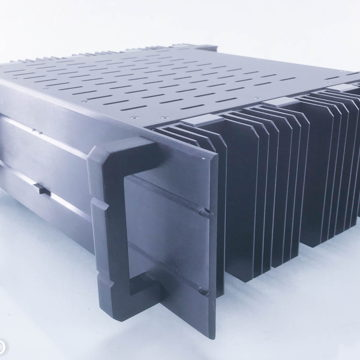 4B-ST Power Amplifier