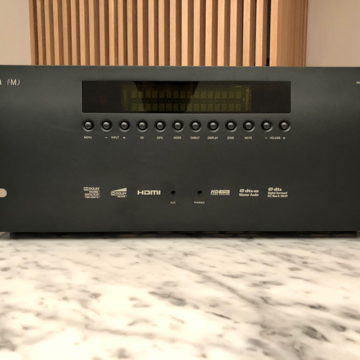 AVR 400