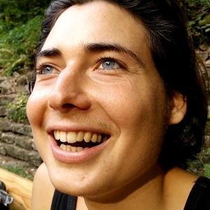 Robert Orzanna Avatar