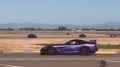 June - 2 day Special Viper weekend Autocross