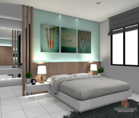 acme-concept-contemporary-modern-malaysia-pahang-bedroom-3d-drawing