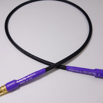 TOP REVIEWS AWARD WINNING Silnote Audio Cables