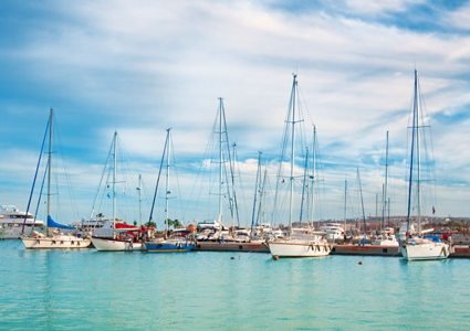 hurghada-egypt-an-overview