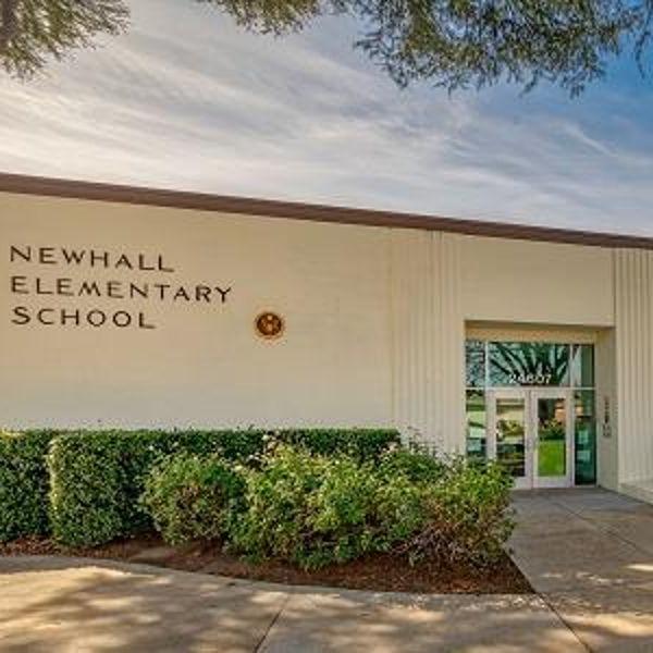 Newhall Elementary Parent-Teacher Association, Inc.