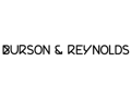 Burson & Reynolds - $50 Gift Card