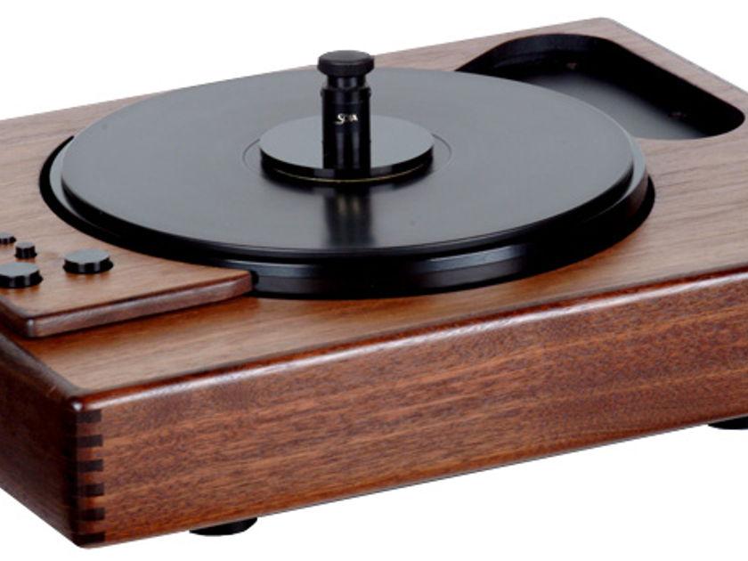 SOTA SAPPHIRE Series V Non-Vacuum - Superior Classic Analog = Fatigue Free, Fun,  Music!