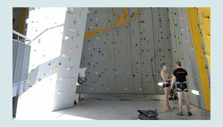 bester geburtstagde kletterzentrum frankfurt am main dav kletterwand turm