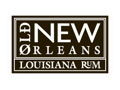 Tour for 4 & More at Old New Orleans Rum