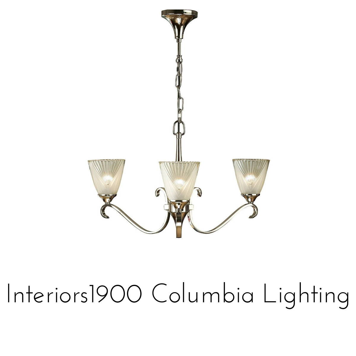 columbia ligting collection