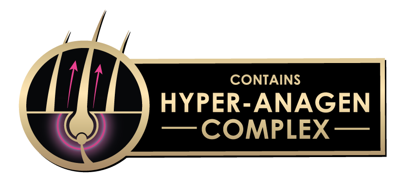 Hyper-Anagen Complex