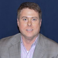 Joshua E. Schneider
