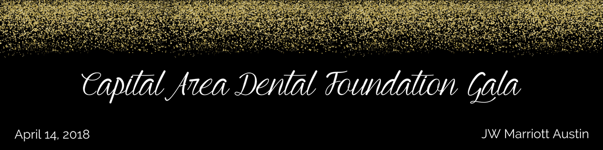 Capital Area Dental Foundation