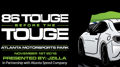 Jzilla PreTouge Presented by Atlanta Speed Company