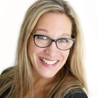 Patricia Morin