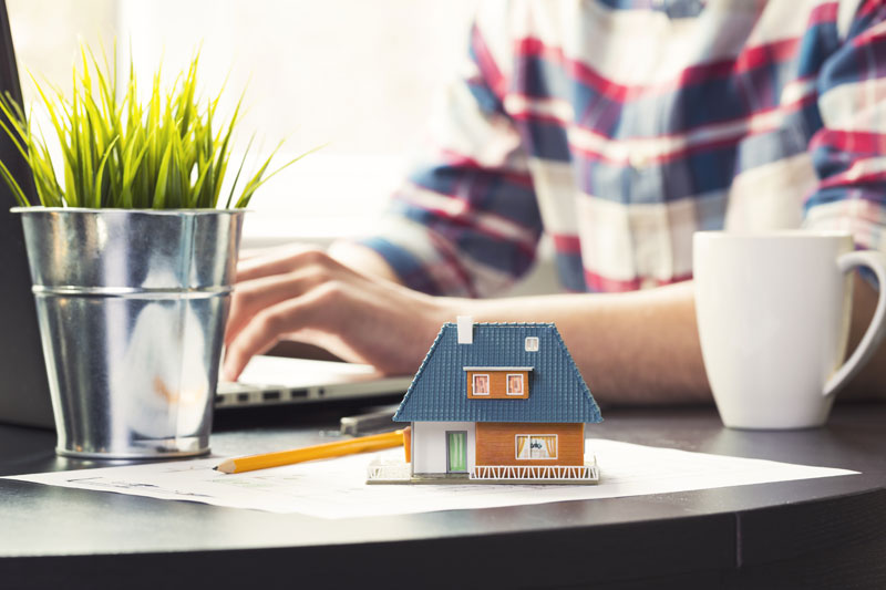 Everything you need to know about home ownership programs
