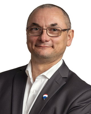 Valentin Hripacov