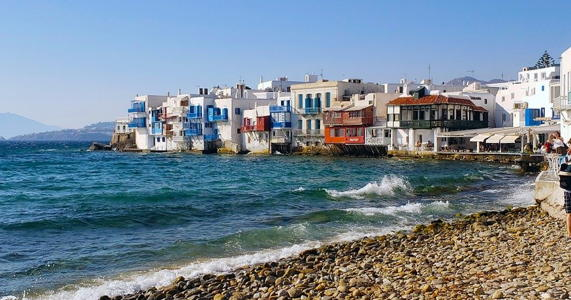 mykonos-travel-guide