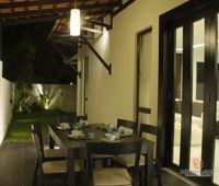 tr-interior-contemporary-malaysia-wp-kuala-lumpur-interior-design