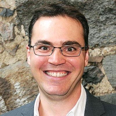 Mathieu Lacaille