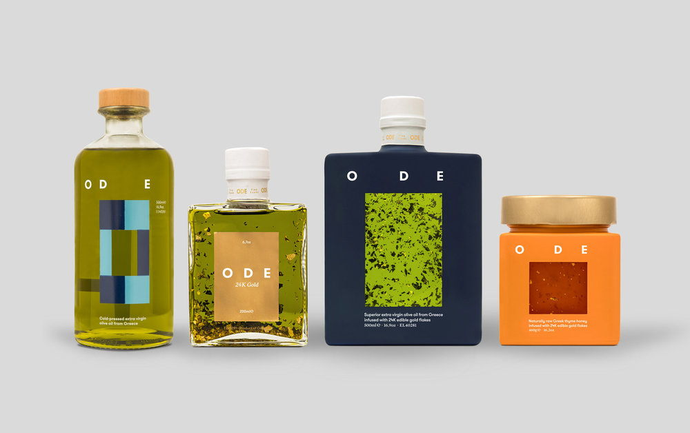 AG-Design_ODE-Fine-Foods-1a.jpg
