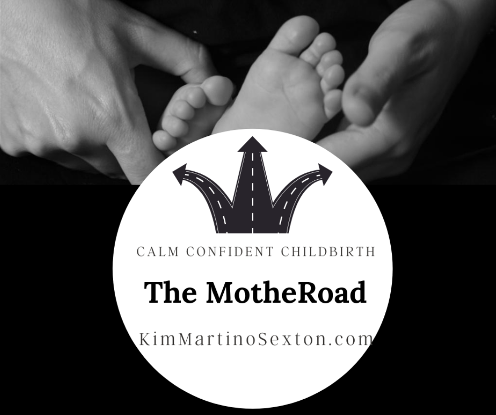 The MotheRoad