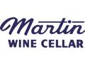 Martin Wine Cellar Wine Basket