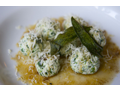 Dine at a Cozy Sicilian Eatery, Zeppoli, Collingswood, NJ