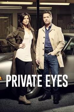 Private Eyes's BG