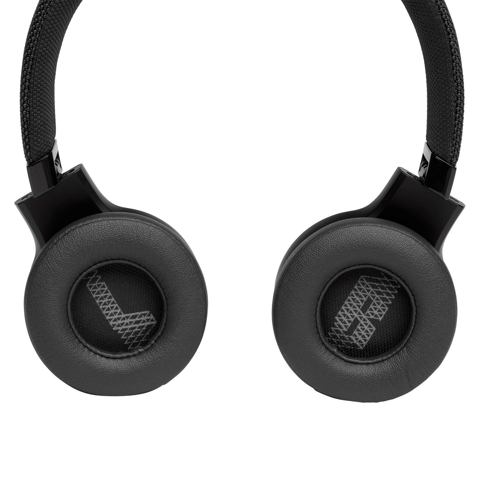 Jbl Live 400bt Vs Beats Ep On Ear Headphones Slant