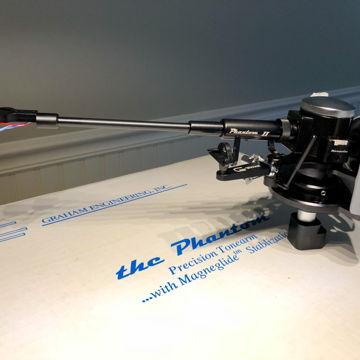 Phantom B-44 mkII