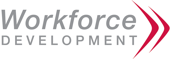 Workforce Development Ltd logo