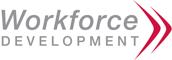 Workforce Development Ltd logo