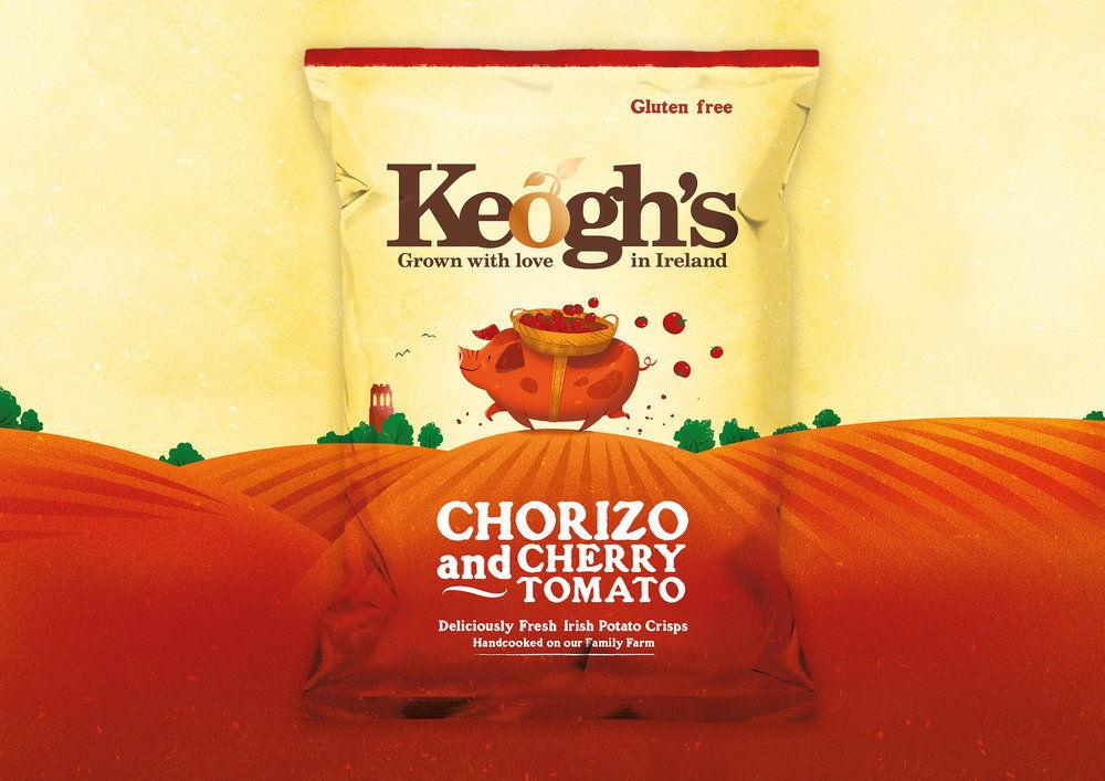 Chorizo.jpg