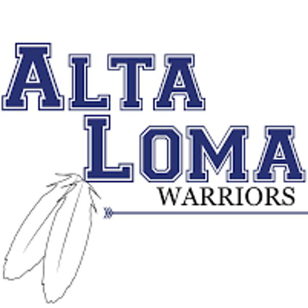 Alta Loma Junior High PTSA