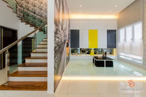 mous-design-contemporary-modern-malaysia-selangor-family-room-interior-design