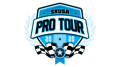 2020 SKUSA Pro Tour WinterNationals NOLA