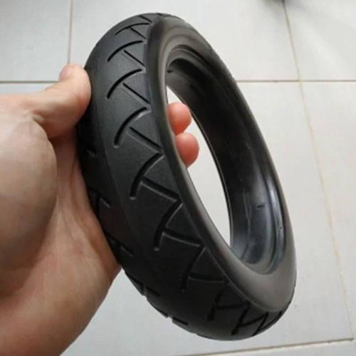 pneu-plein-trottinette-xiaomi-365