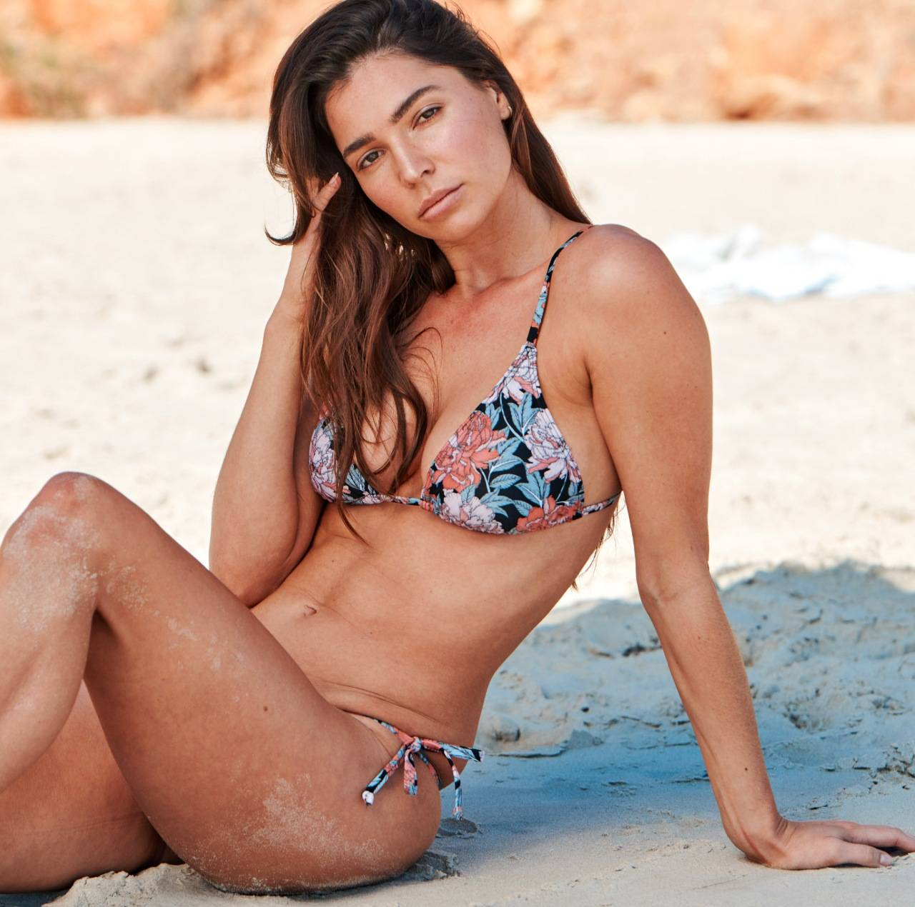 womens bikini australia