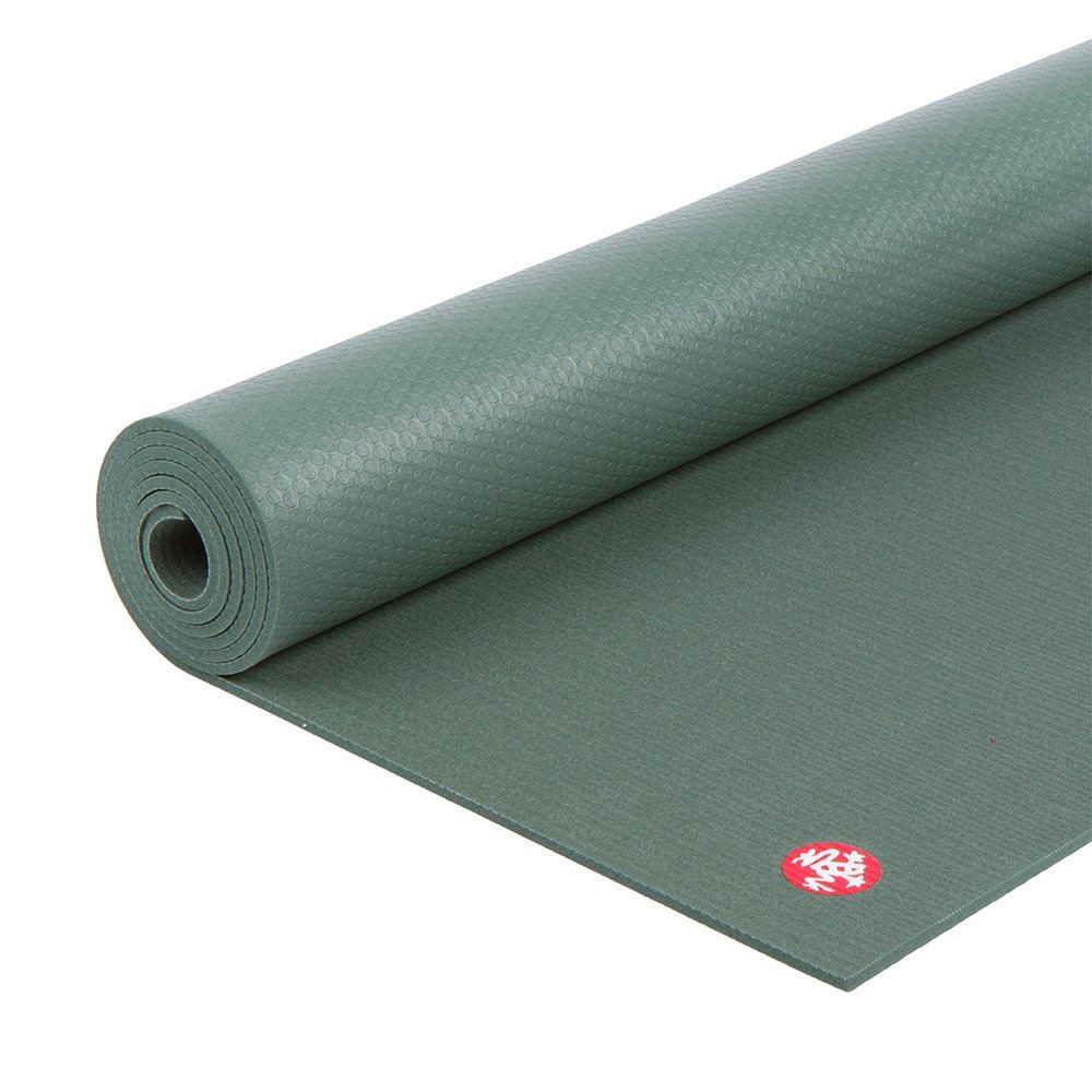 Yoloha Native Cork Yoga Mats 2018 Vs Manduka Pro Yoga Mats Slant