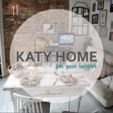 KATY HOME for your interior