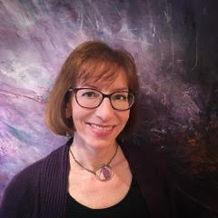 Linda Michaels, PsyD, MBA