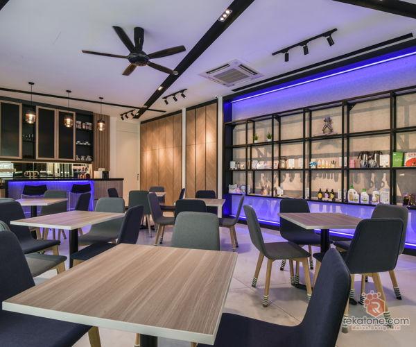 seven-design-industrial-modern-malaysia-selangor-restaurant-interior-design