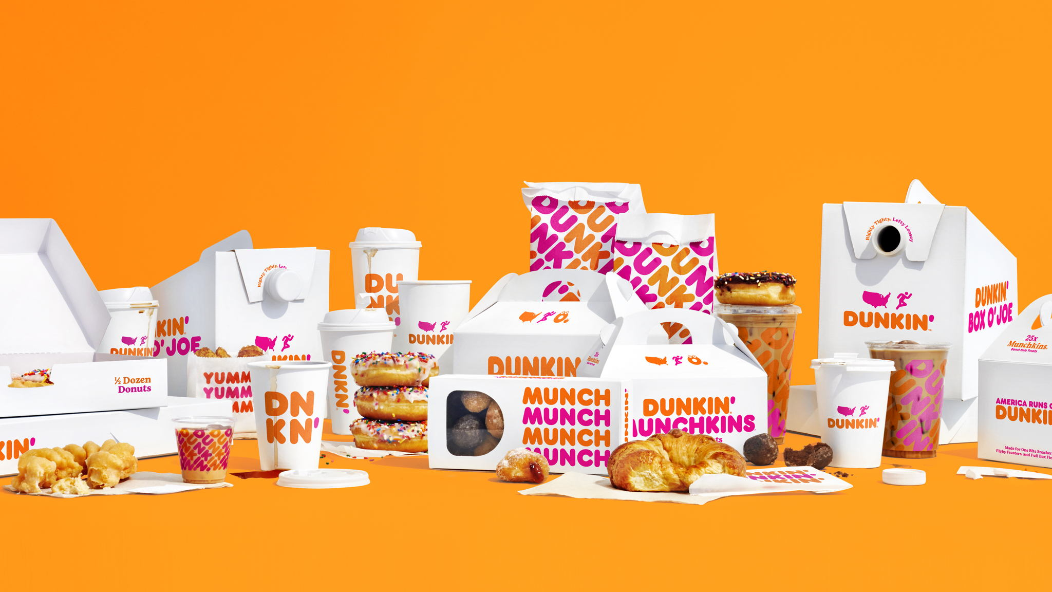 04_Dunkin_PackOverview.jpg